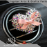 Blingstar high quality blinged out steering wheel cover for business for car