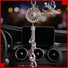 Blingstar High-quality rhinestone car decals for business for car