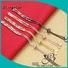 Blingstar Best rhinestone brush tool from supplier for makeup mirror