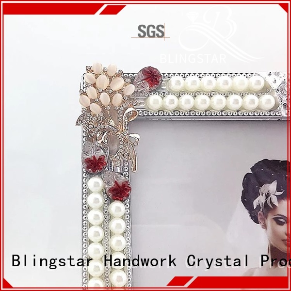 Blingstar Wholesale Suppliers for family photo