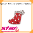 Blingstar handmake antique brooches and pins marketing for women