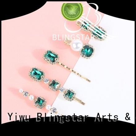 rhinestone pins and brooches wholesale different for business for women