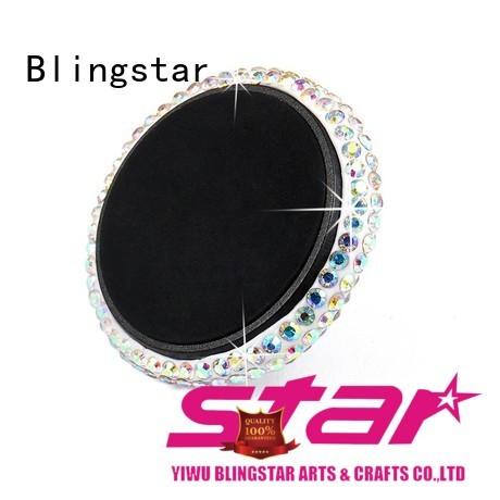 Blingstar Latest blinged up cars for car