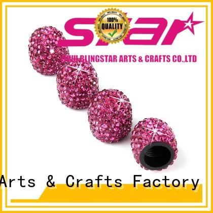 durable diamond auto parts bracelet manufacturers for auto