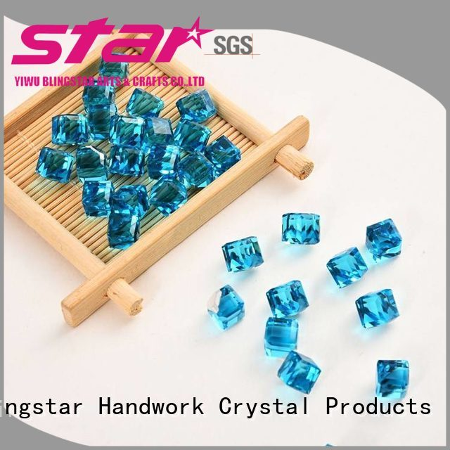 Best can you glue hot fix rhinestones crystal overseas market for makup set