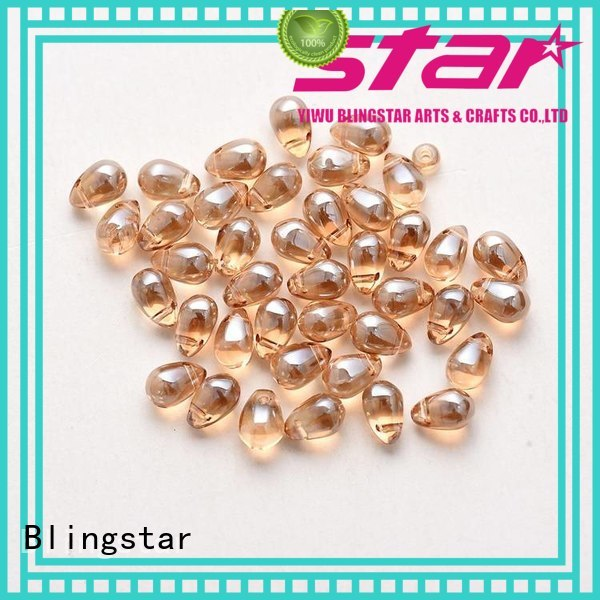 widely used 2mm hotfix rhinestones series bulk production for makup set