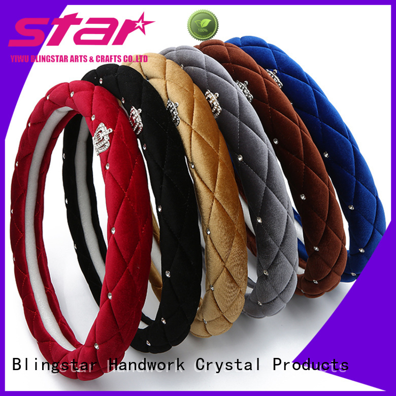 widely used diamond Automotive accessories quick marketing for auto