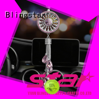Blingstar automobile custom Automotive accessories factory price for car
