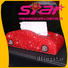Blingstar wheel diamond Automotive accessories factory price for auto