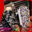 Blingstar fancy design Automotive accessories factory price for car