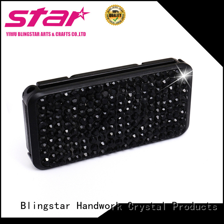 Blingstar magnetic Automotive accessories marketing for car