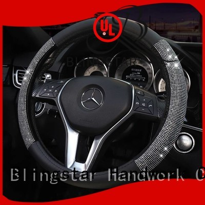 Blingstar New bling accessories for your car for business for car